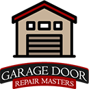 garage door repair colorado springs, co