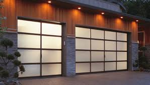 Garage Door Service Colorado Springs